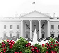 2019 NRCC Christmas in DC Contest
