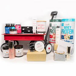 $1000 Holiday Giveaway