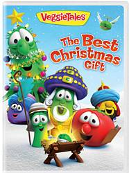 Mom and More: VeggieTales Giveaway