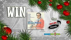 SAHM Reviews: Holiday Giveaway 2019 - Thank You