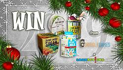 """SAHM Reviews: Holiday Giveaway 2019 - """"Just Add"""" STEM Prize Package Giveaway"""