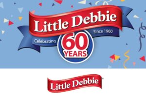 The Little Debbie America's Sweetheart for 60Years Giveaways