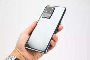 CNET's Next Galaxy Giveaway