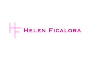 The Real Helen Ficalora Twisted Heart Charm Necklace Giveaway