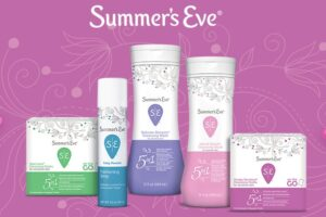 The Real Summer's Eve Sweepstakes