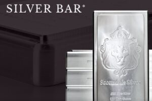 Scottsdale Mint Silver Stacker Contest