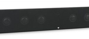 Home Theater Review RBH Sound Ultra-3 Speakerbar Sweepstakes
