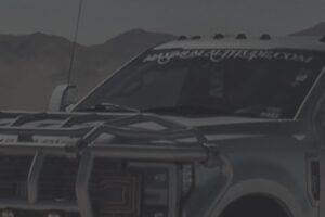 Road Armor Stealth Series Front Bumper Sweepstakes