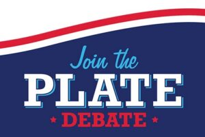 Kraft Mayo Plate Debate Instant Win Game