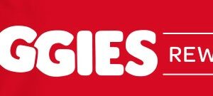 Huggies Rewards+ Instant Win Game and Sweepstakes