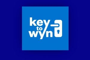 Wyndham Key to Wyn Instant Win Game