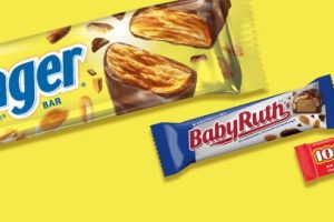 The Butterfinger & Co Halo Infinite Sweepstakes