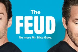 Sam's Club The Feud Sweepstakes
