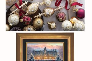 Biltmore Holiday Style Sweepstakes