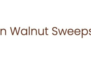 California Walnuts Golden Walnut Sweepstakes